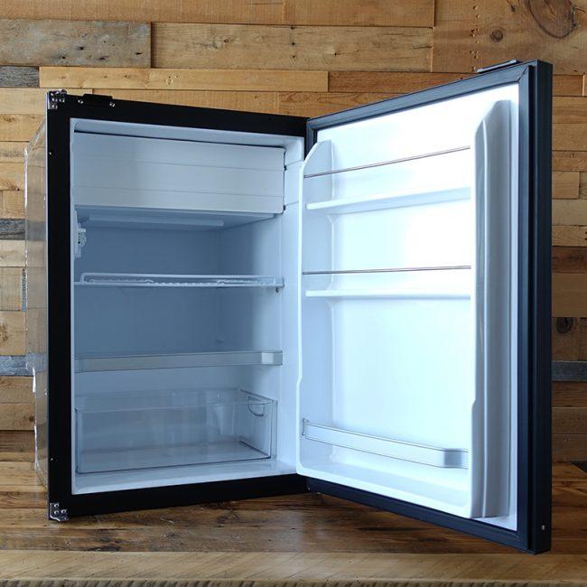 Réfrigérateur NovaKool 4.3 PC (12 V)